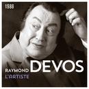 L'artiste (1988) (Live)/Raymond Devos