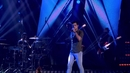 Nada Mal (Live At Boate Villa Mix)/Israel Novaes, Matheus & Kauan