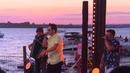 Incerteza (Na Praia / Ao Vivo)/Matheus & Kauan