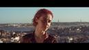 Why (feat. Summer Rayne)/Skylife