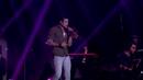Tô Namorando Solteiro (Live)/Israel Novaes