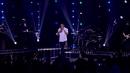 Vai Entender (Live)/Israel Novaes