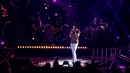Cuidando De Longe (Live) (feat. Jefferson Moraes)/Israel Novaes