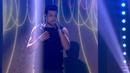 Ninguém Vai Sonhar (Live)/Israel Novaes