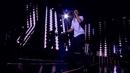 O Nosso Amor Estourou (Live)/Israel Novaes