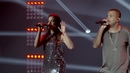 Faz Parte (Ao Vivo) (feat. Anitta)/Projota