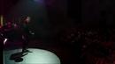 Cheia De Charme(Live)/Daniel