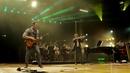 O Guarani (Live)/Família Lima