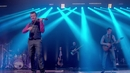 Kashmir(Live)/Família Lima