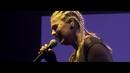 Meu Mundo Caiu(Ao Vivo)/Alice Caymmi