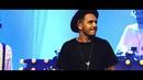 Qual É? (Live)/Marcelo  D2, Antonio Carlos & Jocafi
