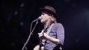 Cleopatra (Live On Tour)/The Lumineers