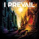 Lifelines/I Prevail