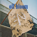 Love To Hate It/Off Bloom
