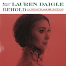 Behold/Lauren Daigle
