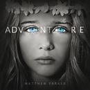 Adventure/Matthew Parker