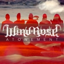 Atonement/Wind Rose