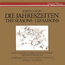 Haydn: Die Jahreszeiten (The Seasons)/Sir Neville Marriner, Edith Mathis, Siegfried Jerusalem, Dietrich Fischer-Dieskau, Academy of St. Martin  in  the Fields Chorus, Academy of St. Martin in the Fields