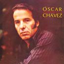 Óscar Interpreta A Chávez/Óscar Chávez