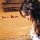 Feels Like Home/Norah Jones