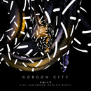 Smile (Rude Kid Remix) (feat. Elderbrook)/Gorgon City