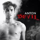 Devil/Anton
