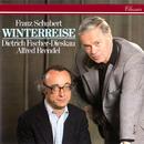 Schubert: Winterreise/Dietrich Fischer-Dieskau, Alfred Brendel