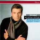 Schubert: Winterreise/Wolfgang Holzmair, Imogen Cooper