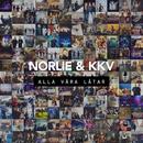 Alla våra låtar/Norlie & KKV