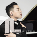 Piano Love Songs/T.L.