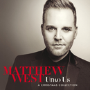 Unto Us: A Christmas Collection/Matthew West