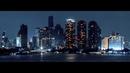Street Light (Lyrics Video)/Fridaynight To Sunday