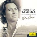 Malèna/Roberto Alagna, London Orchestra, Yvan Cassar
