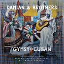 Havana Night Sessions At Abdala Studios/The Gypsy Cuban Project