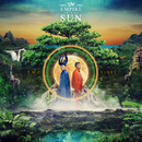 Two Vines (Deluxe)/Empire Of The Sun