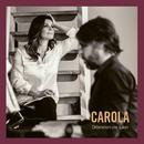 Drömmen om julen/Carola