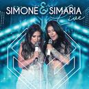 Simone & Simaria (Ao Vivo)/Simone & Simaria