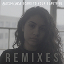 Scars To Your Beautiful (Remixes)/Alessia Cara