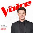 Human Nature (The Voice Performance)/Daniel Passino