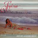 Rio De Janeiro Blue/Sylvia Vrethammar