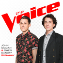 Runaway (The Voice Performance)/John Gilman, Owen Danoff