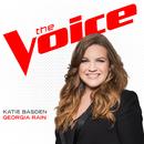 Georgia Rain (The Voice Performance)/Katie Basden