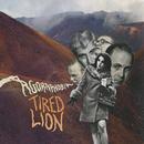 Agoraphobia/Tired Lion