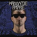 Crane III/Kraantje Pappie