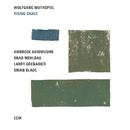 Rising Grace/Wolfgang Muthspiel