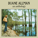 An Anthology/Duane Allman