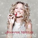 To Celebrate Christmas/Jennifer Nettles