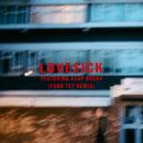 Love$ick (Four Tet Remix) (feat. A$AP Rocky)/Mura Masa