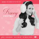 A Very Kacey Christmas/Kacey Musgraves