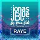 By Your Side (feat. RAYE)/Jonas Blue